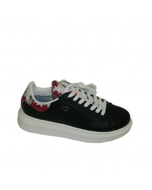 Scarpa Donna Sneakers YNot YNP0400-37 Valigeria.it