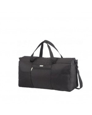 Travel Accessori | Samsonite Borsa Pieghevole | U23612-Black