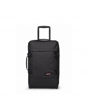 Trolley Morbido Cabina 42L Eastpak Authentic EK61LC27 Valigeria.it
