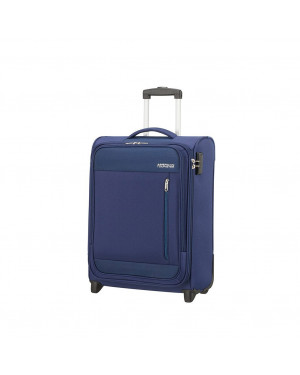 Trolley Morbido Cabina American Tourister Heat Wave 95G001 Valigeria.it