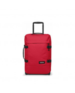 Trolley Morbido Cabina Eastpak Authentic EK61L40V Valigeria.it