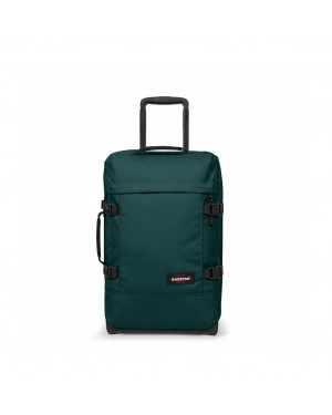Trolley Morbido Cabina Eastpak Authentic EK61LB59 Valigeria.it