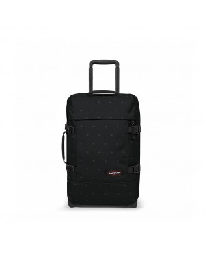 Trolley Morbido Cabina Eastpak Authentic EK61LC31 Valigeria.it