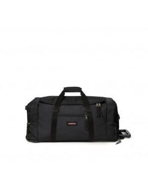 Trolley Morbido Medio Eastpak Leatherface M EK32E008 | Valigeria.it