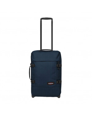 Trolley Morbido Due Ruote Cabina Eastpak Traverz EK61L49U | Valigeria.it