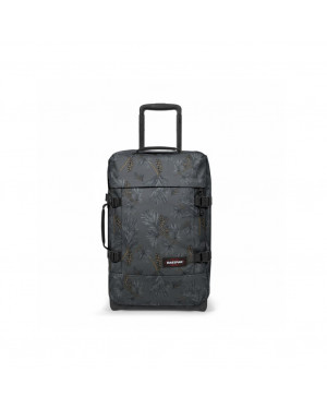 Trolley Morbido Due Ruote Cabina Eastpak Traverz EK61L57U | Valigeria.it