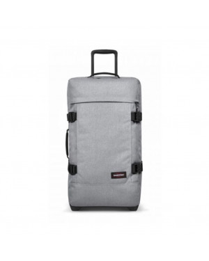 Trolley Morbido Medio 78L Tranverz Eastpak Authentic EK62L363 Valigeria.it