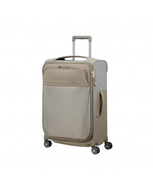 Trolley Morbido Medio Samsonite B-Lite Icon CH5005 Valigeria.it