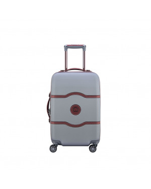 Trolley Rigido Cabina Delsey Chatelete Air 00167280111 Valigeria.it