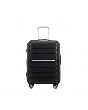 Trolley Rigido Cabina Samsonite Flux CB0001 Valigeria.it