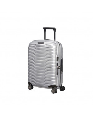 Trolley Rigido Cabina Samsonite Proxis CW6001 Valigeria.it