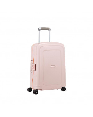 Trolley Rigido Cabina Samsonite S'cure 10U003 Valigeria.it