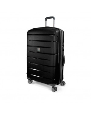 Trolley Rigido Grande Roncato-Modo Starlight 2.0 423401 Valigeria.it