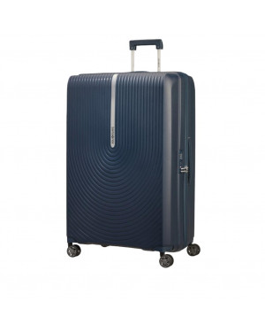 Trolley Rigido Grande Samsonite Blu KD8004 Valigeria.it