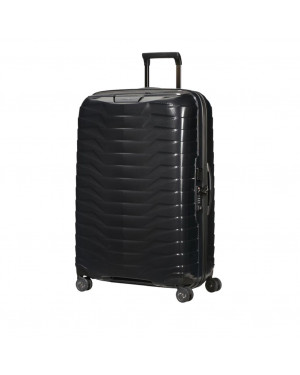 Trolley Rigido Grande Samsonite Proxis CW6003 Valigeria.itTrolley Rigido Grande Samsonite Proxis CW6003 Valigeria.it
