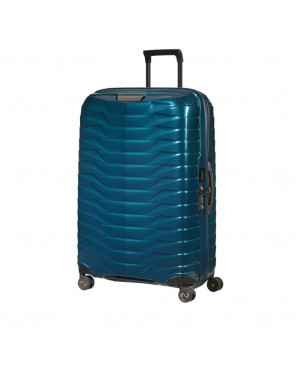 Trolley Rigido Grande Samsonite Proxis CW6003 Valigeria.it