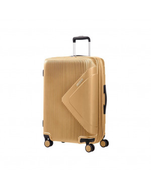 Trolley Rigido Medio American Tourister Modern Dream 55G002 Valigeria.it