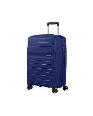 Trolley Rigido Medio American Tourister Sunside 51G002 Valigeria.it