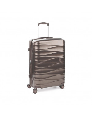 Trolley Rigido Medio Roncato Valigeria Stellar 41470214 Valigeria.it