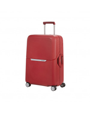 Trolley Rigido Medio Samsonite Magnum CK6002 Valigeria.it