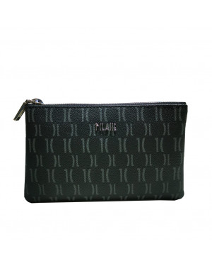 Trousse Alviero Martini 1^Classe Monogram CMP00396130001 Valigeria.it