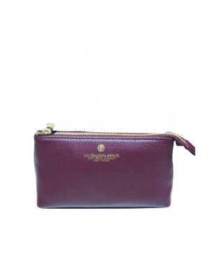Trousse Astuccio Spalding & Bros Tiffany 173765U511 | Valigeria.it