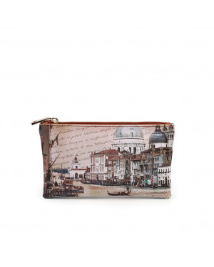Trousse Media YesBag Ynot Venezia Canal Grande Valigeria.it