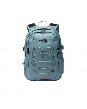Zaino Borealis Classic The North Face Azzurro Valigeria.it