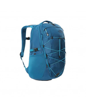 Zaino Borealis The North Face Blu Cielo Valigeria.it