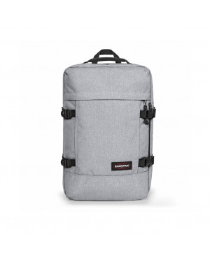 Zaino Cabina Porta Computer Eastpak Authentic EK13E363 Valigeria.it