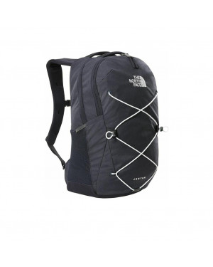 Zaino Jester The North Face Grigio Bianco Valigeria.it