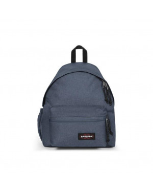 Zaino Padded Eastpak Authentic EA5B7442X Valigeria.it