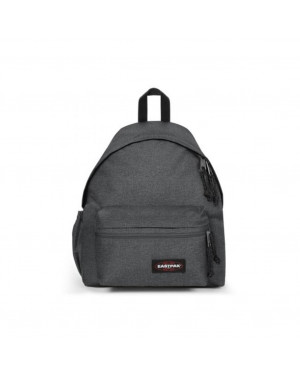 Zaino Padded Eastpak Authentic EA5B7477H Valigeria.it