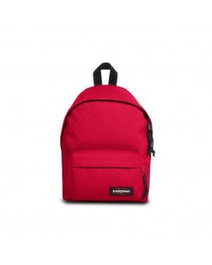Zaino Padded Eastpak Orbit EK04384Z Valigeria.itZaino Padded Eastpak Orbit EK04384Z Valigeria.it