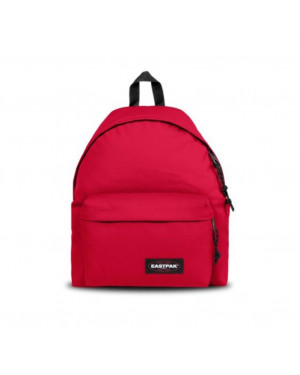 Zaino Padded Eastpak Padded Pak'r EK62084Z Valigeria.it