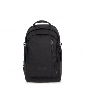 Zaino Padded Eastpak Smallker EK34EC75 Valigeria.it