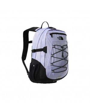 Zaino Padded The North Face Viola Valigeria.it