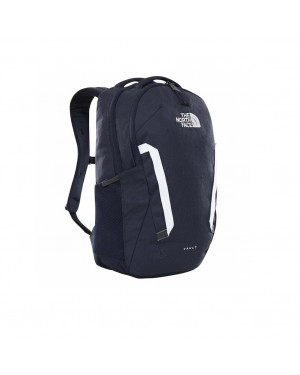 Zaino Padded Vault The North Face Dark Blue Valigeria.it