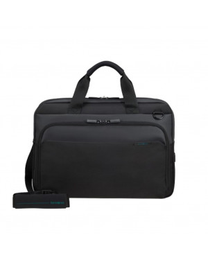 Porta Computer Samsonite Mysight KF9002 Valigeria.it