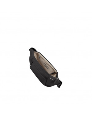 Marsupio Donna Piatto | Samsonite Move 2.0 | 88D006-Stone