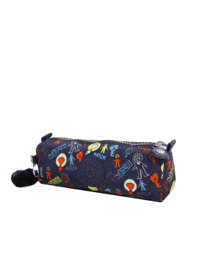 Accessori Astuccio Kipling Freedom K0137339T Valigeria.it