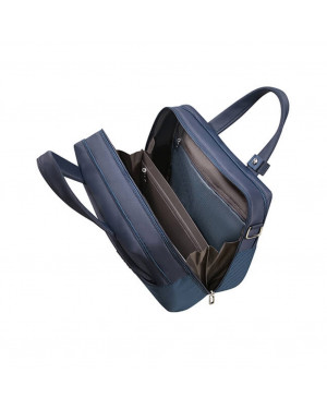 Borsa Cabina Due Manici Samsonite B-Lite Icon CH5013 Valigeria.it