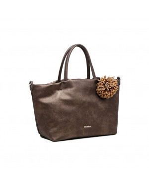Borsa Donna Due Manici Abbacino Trendy 80295 Valigeria.it