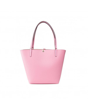 Borsa Donna Shopping Guess Rosa HWVG7455230 Valigeria.it