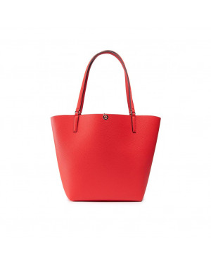 Borsa Donna Shopping Guess Rosso HWVG7455230 Valigeria.it