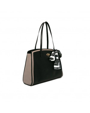 Borsa Donna Shopping Love Moschino JC4045PP1BLF100A Valigeria.it
