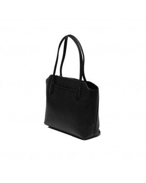 Borsa Donna Shopping NineWest Nero NGV113223 Valigeria.it