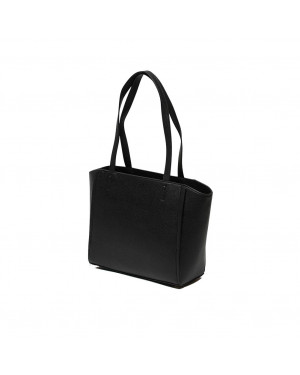 Borsa Donna Shopping NineWest Nero NGX114323 Valigeria.it