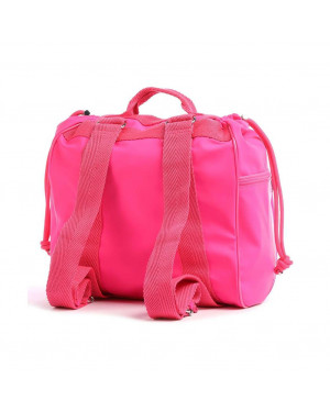 Borsa Donna Zainetto Mandarina Duck Fucsia Valigeria.it