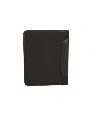 Porta Blocco Porta IPad 9.7"